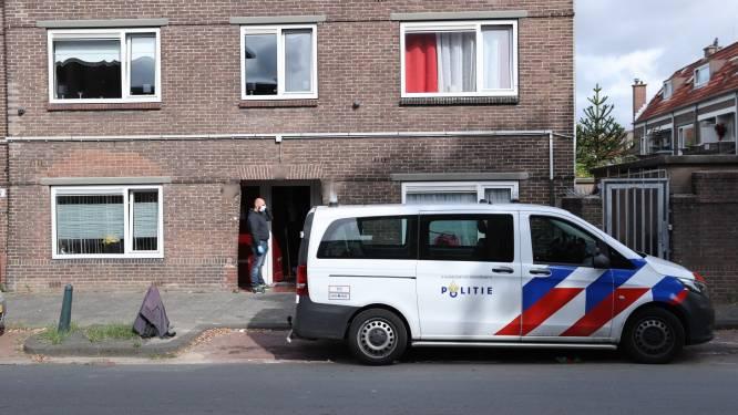Vier mannen opgepakt voor serie inbraken in bedrijfspanden en bedrijfsbusjes in Haagse regio