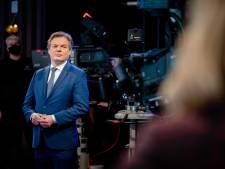 Wat kan Den Haag doen voor Hengelo? Pieter Omtzigt laat zijn licht er over schijnen