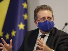 La crise a creusé un trou budgétaire d'1,5 milliard d'euros en Région bruxelloise