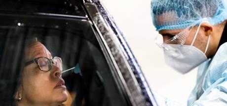 495 nieuwe besmettingen en één persoon overleden: Lees hier het laatste coronanieuws