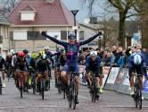 Wel weer een Dorpenomloop in Rucphen, geen rondemiss