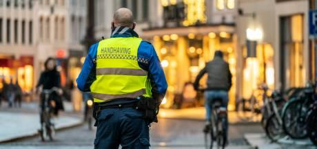 Winkeliers die niet volgens afspraak werken: boa's laten het oogluikend toe