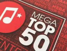 3FM schrapt twintig liedjes uit Mega Top 50