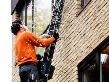 Wierdenaren spelen zelf grote rol bij aardgasvrij maken van gemeente: 'We moeten 't samen doen'