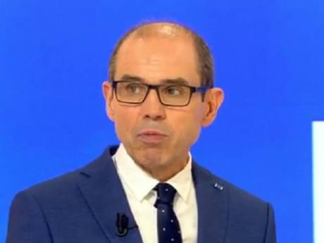 """La Belgique ingouvernable? """"Ça va être très compliqué"""""""