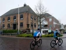 Verkocht! Molenlanden is geen eigenaar meer van het voormalig gemeentehuis in Bleskensgraaf