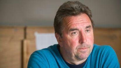 FT België (21/11). Staelens wordt trainer bij Knokke - Cobbaut traint weer mee op Anderlecht - KV Oostende verwijst Bjelica opnieuw naar de B-kern
