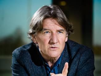 Janssens topkandidaat om CEO van voetbalbond te worden