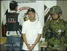 Colombiaanse drugsbaron in 2010 veroordeeld tot 32 jaar cel in VS, nu opgepakt in Drentse cokemanege