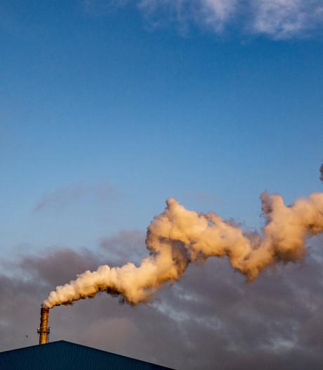 'Stikstofkwestie kost bouwers miljarden omzet'