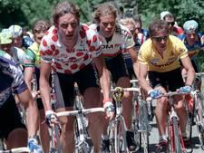 Klacht tegen arts uit die dopinggebruik wielrenners onthulde