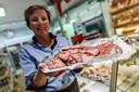 Specialiteiten van bakkerij Nuyens.