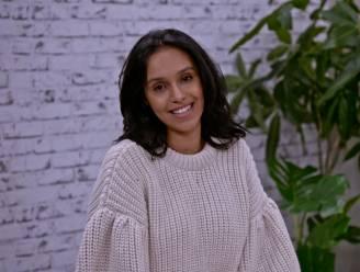 Datingadvies van Lotte Vanwezemael en een kookshow met Nora Gharib: dit waren de leukste momenten uit 'Ze Zeggen Dat'