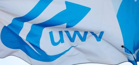 Zeker 175 gedupeerden van foute beoordelingen voor uitkering UWV