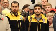 White Helmets zijn trots op Vredesprijs