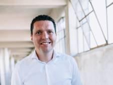 Wim Meulenkamp wil door als wethouder in Hof van Twente