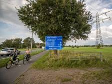 Kogel is door de kerk: omstreden zonnepark in Maartensdijk voorlopig van de baan