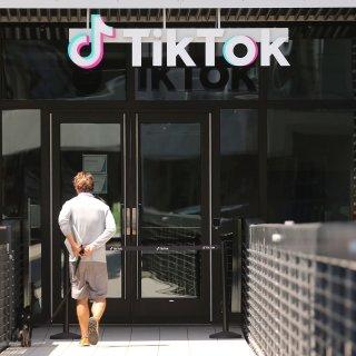 Tijd begint te dringen voor de Chinese TikTok-eigenaar ByteDance