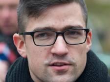 Huiszoeking bij ultrarechtse beweging Oostenrijk na 'donatie' van aanslagpleger Christchurch