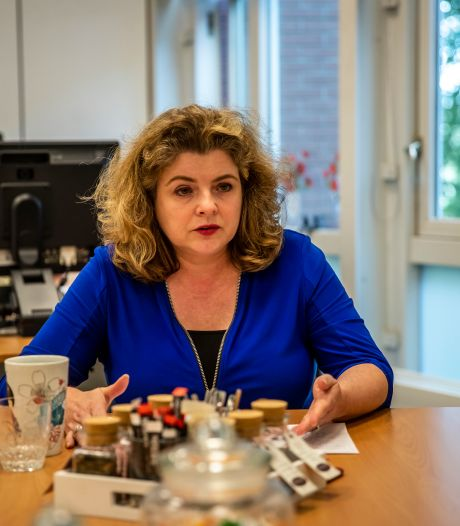 Verandering in Gemerts welzijnswerk nu voorkomt ellende straks, hoopt wethouder