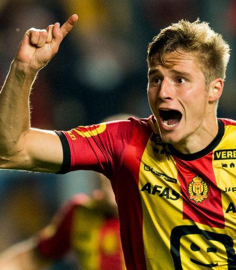 Belgische verdediger voor PEC Zwolle