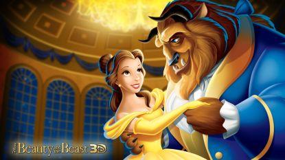Disneyfilms bekijken is niet zo onschuldig als het lijkt: 'Belle en het Beest' gevaarlijkste, 'Aladdin' racistisch volgens onderzoekers