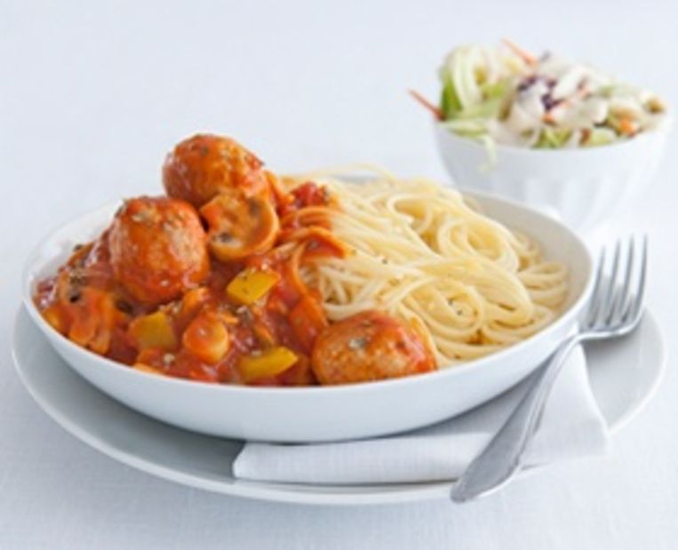 woensdag-spaghetti-met-kip-stroganoff.jpg