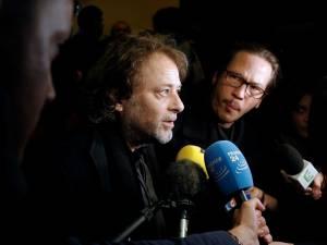 Christophe Ruggia répond aux accusations d'Adèle Haenel