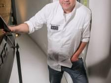 Le meilleur pâtissier du monde est belge