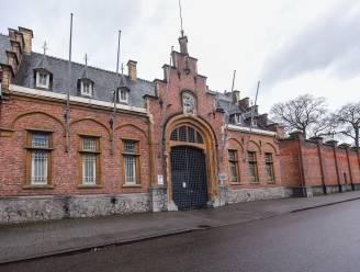 Gedetineerde deelt rake klappen uit in Turnhoutse gevangenis, twee cipiers enkele dagen werkonbekwaam