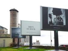 Raad Vlissingen ongeduldig want 'Brit' is ondanks alle reclameborden helemaal nog niet 'back'