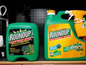 Monsanto brengt Roundup zelf in verband met kanker