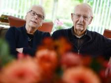 Nuchtere Groningse viel als een blok voor knappe Drent, nu samen 65 jaar getrouwd in Oldenzaal