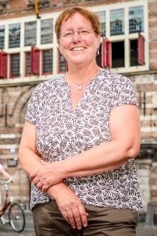 Stadsmuseum Woerden wil uitbreiden: 'we hebben nu gewoon ontzettend weinig ruimte'