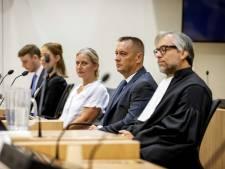 Advocaten van nabestaanden in MH17-proces geïntimideerd, waarschijnlijk door Rusland