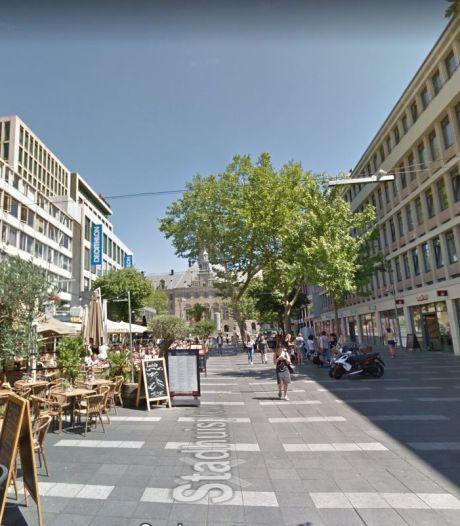 Met deze maatregelen moeten huisvesting en horeca op Stadhuisplein wél samengaan