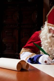 Heb jij wéér tot het allerlaatste moment gewacht om je Sinterklaasgedicht of surprise te maken? Geen stress, wij geven tips!