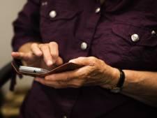 Van Weel Bethesda ziekenhuis gaat online