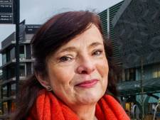 Ombudsman: Gebrek aan privacy voor Rotterdammer met schulden die hulp zoekt