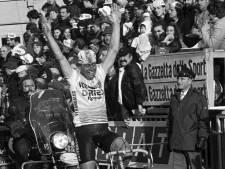 Waarom Hennie Kuiper Milaan-Sanremo won in 1985? 'Niet omdat ik iemand heb belazerd'