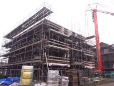 Plan voor honderden nieuwe woon- en werkplekken op Horapark Ede