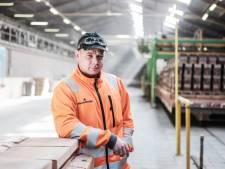 Bouwen aan de toekomst van arbeidsmigranten in de Achterhoek: 'Ik wil hier blijven'