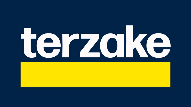 Terzake