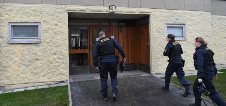 Zweedse vrouw (70) die haar zoon 28 jaar lang zou hebben opgesloten, is alweer vrij