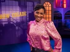 Omroep MAX-baas Jan Slagter eens met kritiek: Format Showcolade is te mager