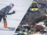 Ski's mogen van zolder: Wintersportseizoen begint
