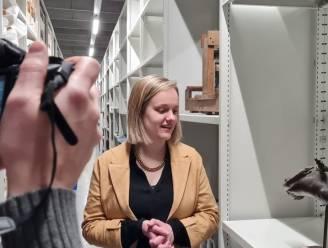 Online museumquiz schiet uit de startblokken
