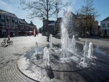 Wat zijn de gevolgen van de coronacrisis op de Oosterhoutse binnenstad?