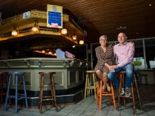 Toon en Henny krijgen tóch opvolger: kantine van Groesbeekse sporthal gaat begin oktober weer open