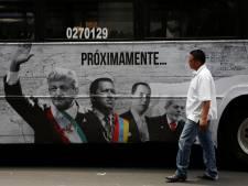 Cinq responsables politiques assassinés en une semaine